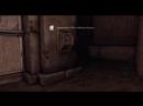 Певый взгляд на игру- Deadfall Adventures [Египет...Не обычно, и очень круто]_HIGH.mp4