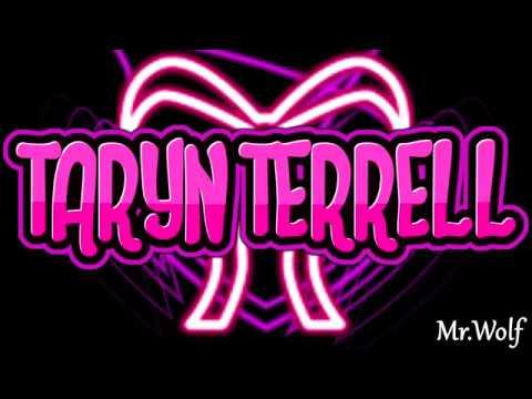Taryn Terrell — Entrance Video (Kaya).