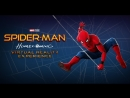 SPIDER-MAN- HOMECOMING - Virtual Reality Experience Trailer