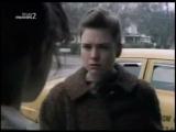 1993 Убийство в ХартлендеMurder in heartland