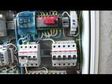 #1. Электрика в доме. Часть 1. Хороший электрощит. Что должно быть обязательно.
