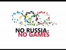 Григорий Пантелеев о возможном отстранении России от Олимпиады