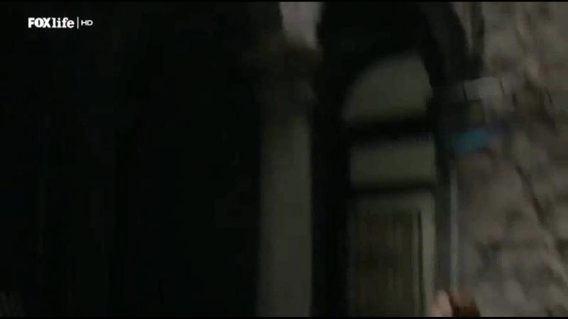 Детектив Ренуар 5 сезон, 2 серия