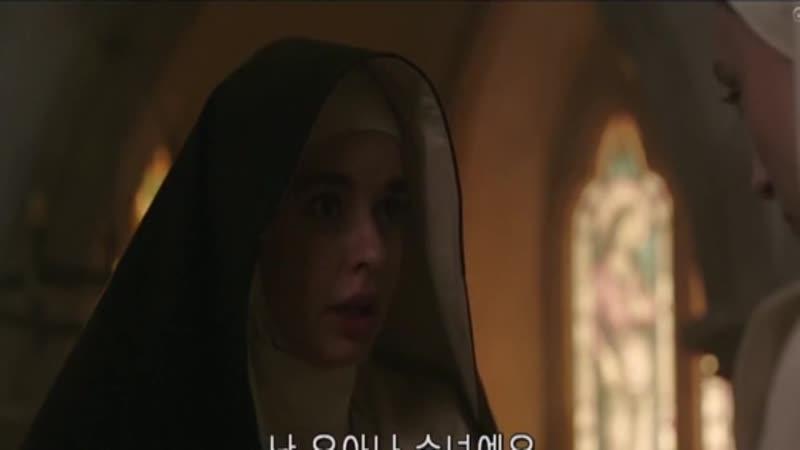 The.Nun.2O18.P.WEB-DLRip.14OOMB_KOSHARA