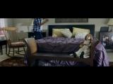 Малколм снова переспал с куклой - Дом с паранормальными явлениями 2 (2014) - Момент из фильма