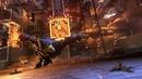 Styx: Master of Shadows 3 (part 2)   Свежий тверк марсианского гоблина священника в 3d