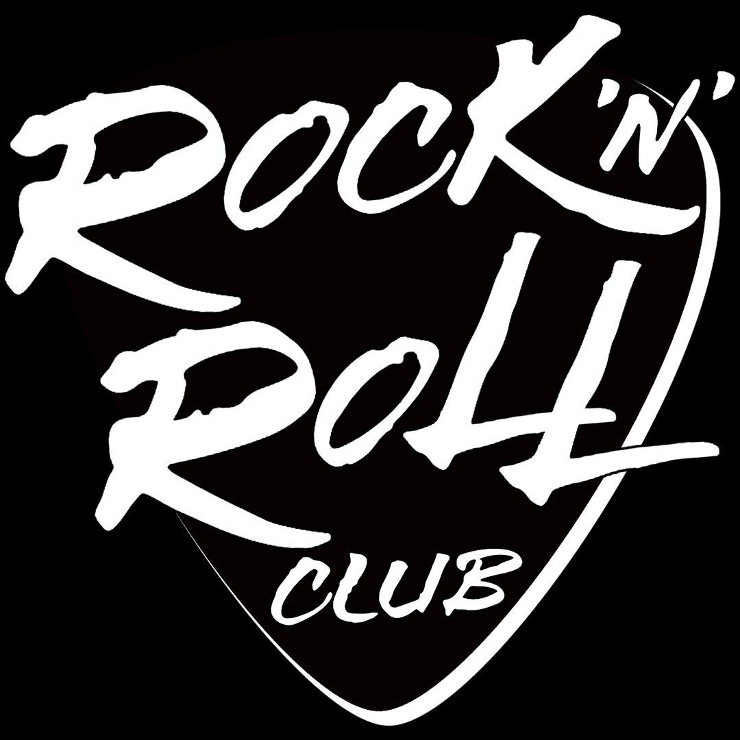Rock&Roll CLUB