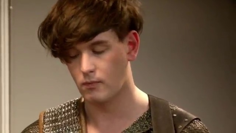 Patrick Wolf - Universal Soldier (Cover) (Live In The NME Office)