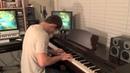 Mat Zo Yoyo Ma Piano Cover