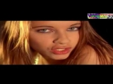 Retro VideoMix 90's (Eurodance) Vol. 22 - Vdj Vanny Boy®