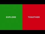 Трейлер Minecraft Cross-Play (Nintendo Switch)