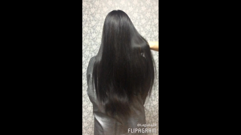 60 см💫120гр💫 славянка обычная💎💎💎мои девочки самые красивыенаращивание волос наращиваниеволоскрасноярск микрокапсульноенаращи