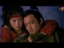 [Lunas Hunters] Чарующая мелодия снов/ Hua Xu Yin City of Desperate Love 5/48