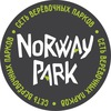 Норвежский Парк (верёвочный парк)   СПб