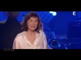 Alcaline, le concert - Jane Birkin - France 2