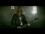 Hammerfall - One More Time (2011)