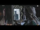 La peste (The Plague) S01E05 El Hijo (Movistar + 2018 ES) (Spanish)