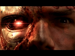 Смертельная битва 3- Наследие (2011)