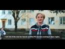 ♀ წარმატებული ქალები უკეთესი საზოგადოებისთვის ♀ - American Corner Batumi