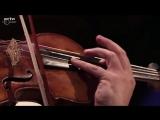 Maxim Vengerov - Caprice N 24 - Paganini.mp4