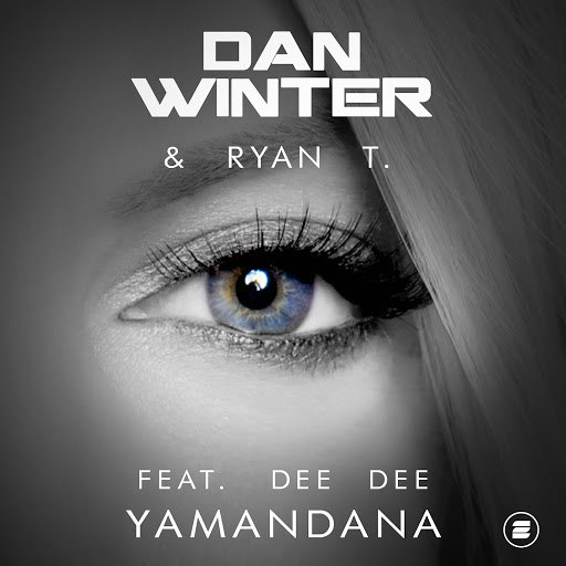 Dan Winter альбом Yamandana (feat. Dee Dee)