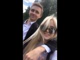 Бойко видео 303