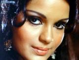 Laila O Laila _ Amit Kumar, Kanchan_ Qurbani 1980 Songs _ Feroz Khan, Zeenat Aman