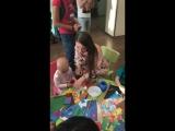 berseneza_1782782917052619213_StorySaver_video.mp4