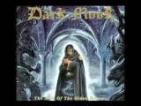 Dark Moor - The Sound Of The Blade ( 360 X 540 ).mp4