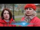 Ольга Васильева о протестах ипотечников