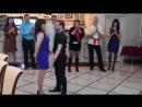 Колян Колян танцует лучше всех Euro feat Singletown Компиляция прикольных