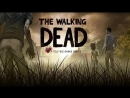 The Walking-dead 1 Epissode 1/2 № 1 New сентябрьский стрим Stream-frog