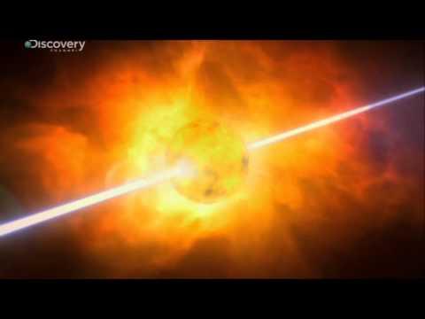 Конец света - Вселенная Стивена Хокинга