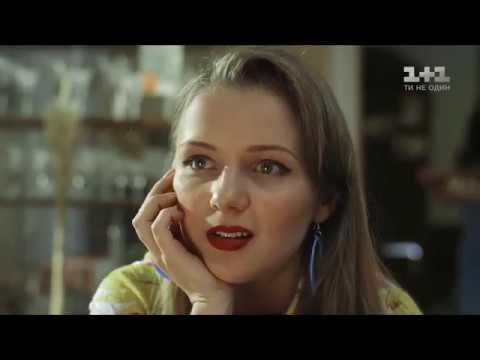 Такая разная... Мария Пустовая |Фильмография|