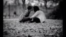 Love subject.Listening to Ennio Morricone - Eugene Savchenko (Saratov-SPb-Russia) mcswat