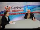 Пройдёт ли тропа Путина в Севастополе - Валентин Шестак