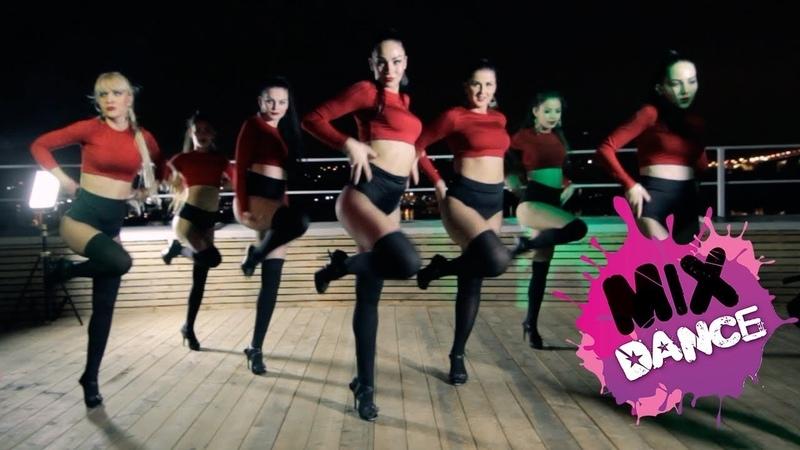 Dj-Mankey 🎶 Ibiza Pool Party Electro House Music Mix 2018 ♬ Popular Remixes Hits VideoMix