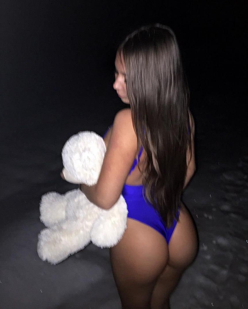 Brazil fetish petite