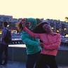 Alexander Paska on Instagram Музеон прочно ассоциируется у меня с двумя зук событиями Во первых это потрясающие вечеринки на верхней палубе ко