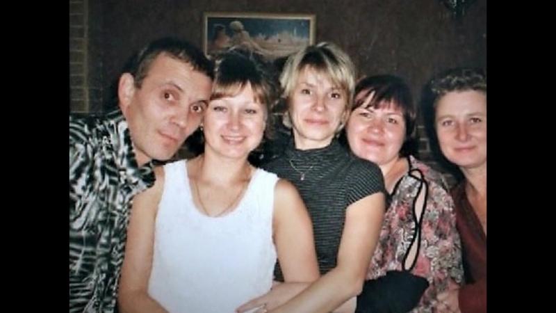 Одноклассники выпуск 1988 Лешуконская школа.
