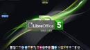 Linux Mint 18 Mate 64 BiT Remix ITA (With Cairo Dock Compiz)