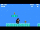 Games of Throlls - MARIO_HD.mp4