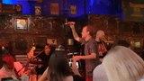 ГЛОМ! (Сева Москвин) - Стас Михайлов ft. Nirvana live - 31.03.2018