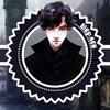 Шерлок Холмс ○ М13 ○ Sherlock