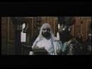 Бабек (1-я серия) (1979)