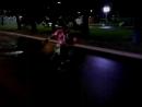 19.08.18 ролики ночной стадион