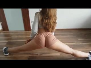 Огонь ( девушки эротика студентки не домашнее русское порно секс )