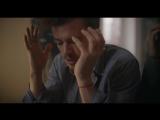 История о том, как Олег увлекся торгами - часть 1
