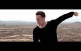 Hauschka - Who Lived Here - Choreography by Julien Mercier
