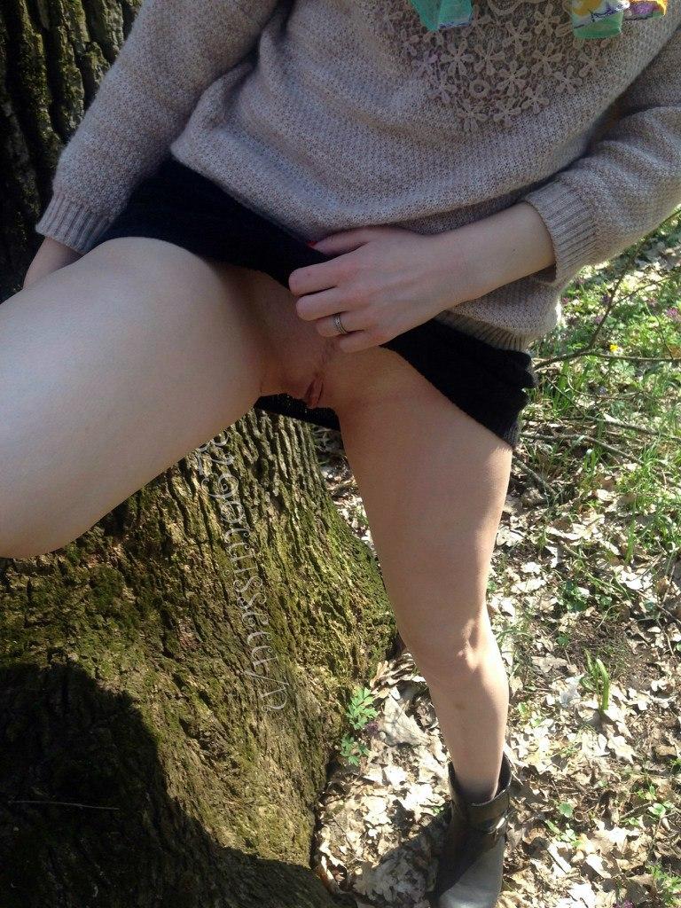 Huge ass ebony women pussy nude